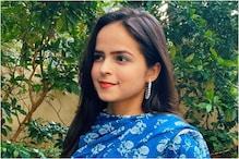 Taarak Mehta Ka Ooltah Chashmah's Palak Sindhwani Hits Out at Trolls: Stop Photoshopping My Pics