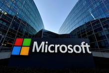 Microsoft to Buy Credits For Sustainable Aviation Fuel to Cover Travel For Employees on Business Trips
