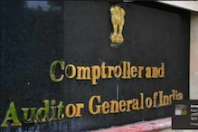 CAG Slams Indian Navy for Failing to Conclude Contract to Procure Four LPDs