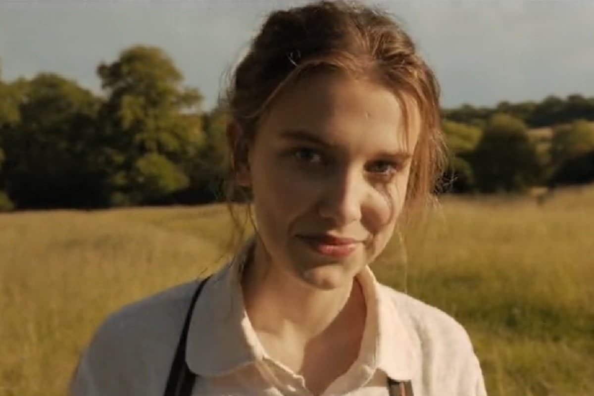 Enola Holmes Movie Review: Millie Bobby Brown's Film is Political and Powerful