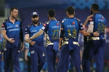 IPL 2020: MI vs KXIP, IPL 2020, Match 36 – Dubai Weather Forecast and Pitch Report for Mumbai Indians vs Kings XI Punjab