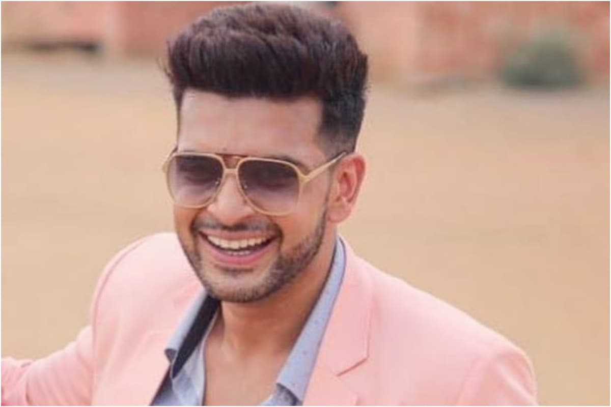Stop Blaming Industry for Individual Habits as Drug Use, Says Karan Kundra