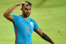 Robin Singh: On National Team Comeback, Real Kashmir Spell and 'Unreal' East Bengal-Mohun Bagan Rivalry