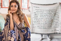 Tinaa Dattaa Pens 'Love Letter' to Bigg Boss: My Darling, This Match is Not Made on Indian Television