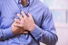 Hostility and Cynicism is Not Good for Your Heart's Health, Says Study