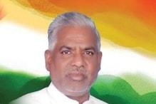 Karnataka Congress MLA B Narayan Rao, Diagnosed with Severe Covid-19, Passes Away