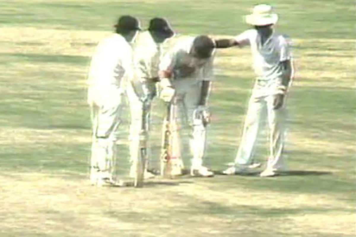 Australian Great Dean Jones Breathes His Last In Mumbai Look Back At Some Of His Best