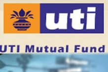 UTI Asset Management Company Set to Launch its First IPO Next Week