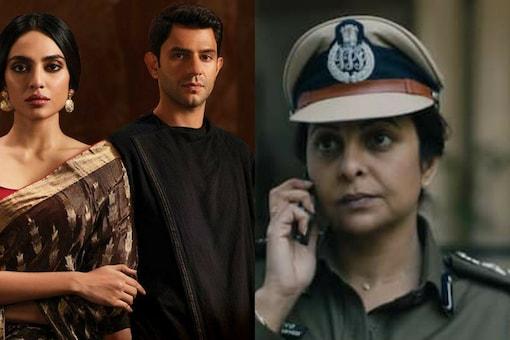 Delhi Crime, Made in Heaven's Arjun Mathur Nominated For 2020 International Emmy Awards