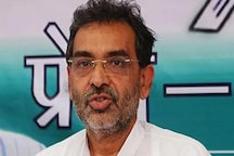 Upendra Kushwaha's RLSP Receives Another Setback, Key Aide Quits Over 'Disastrous' Tie-up with BSP