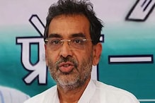 Bihar Assembly Elections: RLSP Candidate in Purnea Attacked, Upendra Kushwaha Hits out at Govt