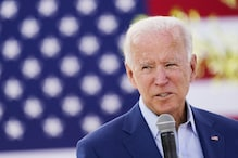 US Teen Caught with Van-load of Ammo & Charged with Child Porn Searched about Killing Joe Biden