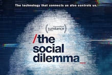 The Social Dilemma Isn't Shocking, But it Does Bring the Privacy Issue From Geeks to the Masses