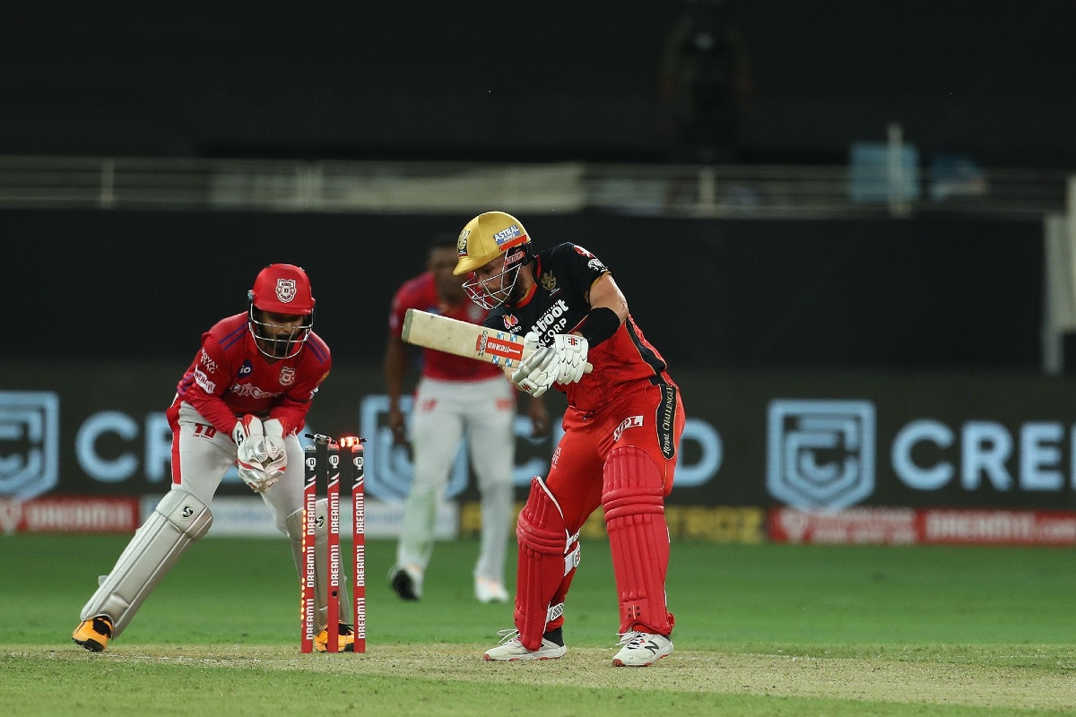 IPL 2020: RCB vs KXIP Dream11 Predictions, IPL 2020, Royal Challengers Bangalore vs Kings XI Punjab: Playing XI, Cricket Fantasy Tips
