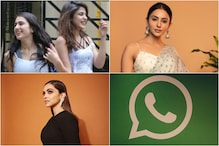 Privacy Concerns Raised After Probe Agencies Retrieve Personal Chats, WhatsApp Clarifies