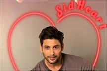 SidHearts: Bigg Boss Fans Rejoice as Sidharth Shukla Gets His Very Own Instagram Filter