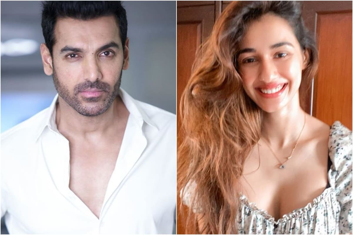John Abraham, Disha Patani to Begin Shooting for Ek Villain Sequel Next Year: Report