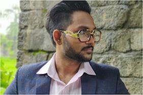 Taking Part in Bigg Boss 14 to Carve Identity Beyond Kumar Sanu's Son, Says Jaan Kumar Sanu