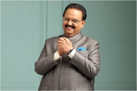 Through 'Sangeet Setu', SP Balasubrahmanyam Raised Funds for Covid-19 Relief Efforts and Entertained Millions Online