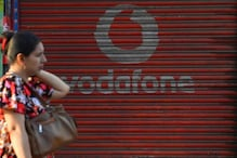 Vodafone Wins Arbitration against India in Rs 22,100 Crore Retrospective Tax Dispute; Govt to Study Award