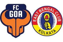Football Transfer News September 25: Kerala Blasters in Talks with Ex-Real Madrid Defender, FC Goa to Unveil AFC Player