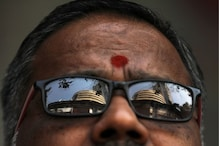 Investors Richer by Rs 3.52 Lakh Crore as Markets Make Strong Comeback