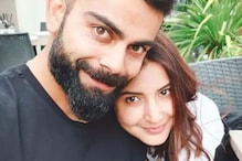 Kohli Disappointed and Gavaskar Joined Trolls to Pass 'Distasteful' Comment on Anushka Sharma