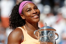 Happy Birthday Serena Williams:  Career Highlights of the Greatest of All Time