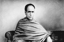 Remembering Ishwar Chandra Vidyasagar on His 200th Birth Anniversary