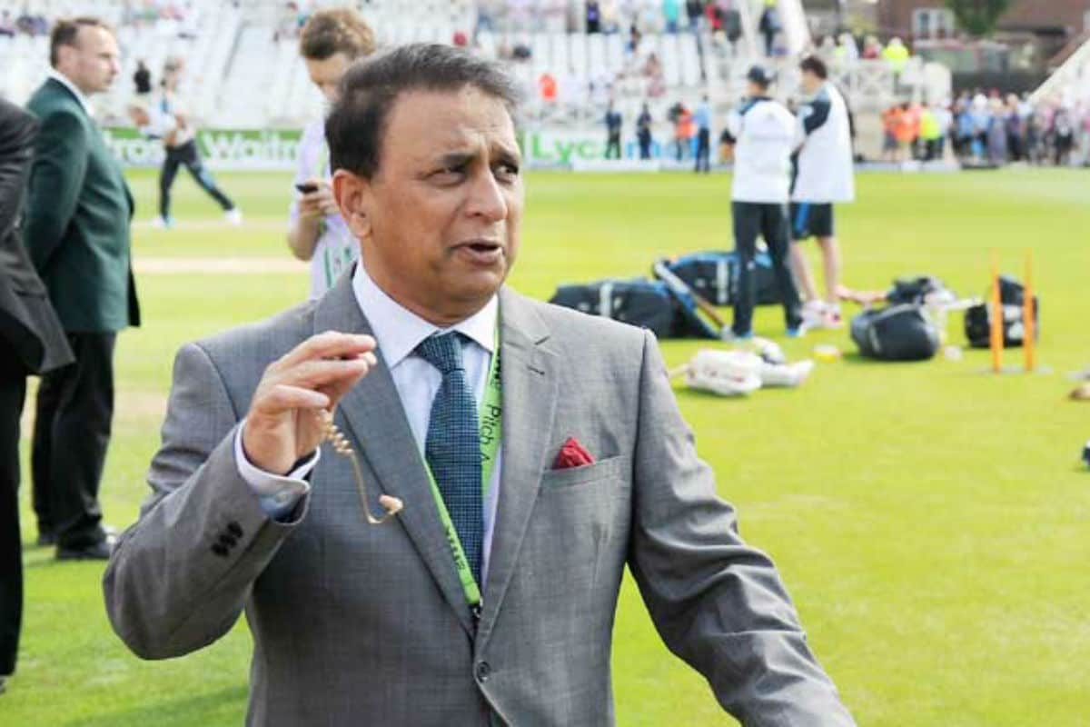 No Need to Tinker But Can Allow Two Bouncers Per Over in T20 Cricket: Sunil Gavaskar