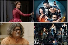 Streaming Now: Millie Bobby Brown is Delightful as Enola Holmes, Apoorva Lakhia Debuts on OTT with Crackdown