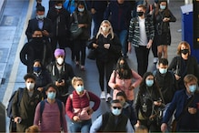 India Donates 1.8 Million N95 Masks to Philadelphia City in US to Help in Fight Against Covid-19