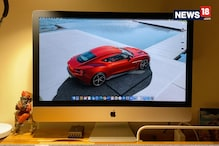 Apple iMac 27-inch 2020 Review