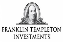 CFMA Says Mulling Class-action Suit Against Franklin Templeton