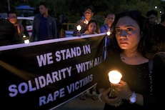 In Grim Reminder of Nirbhaya, Woman Gang-raped on Moving Bus in Meerut; 3rd Case in UP in a Month