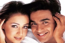R Madhavan on Rehnaa Hai Terre Dil Mein: It Was a Flop, Slowly Became Iconic