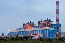NTPC Seeks Bids for Biomass Pellets to Fuel Thermal Power Plants, Says Govt
