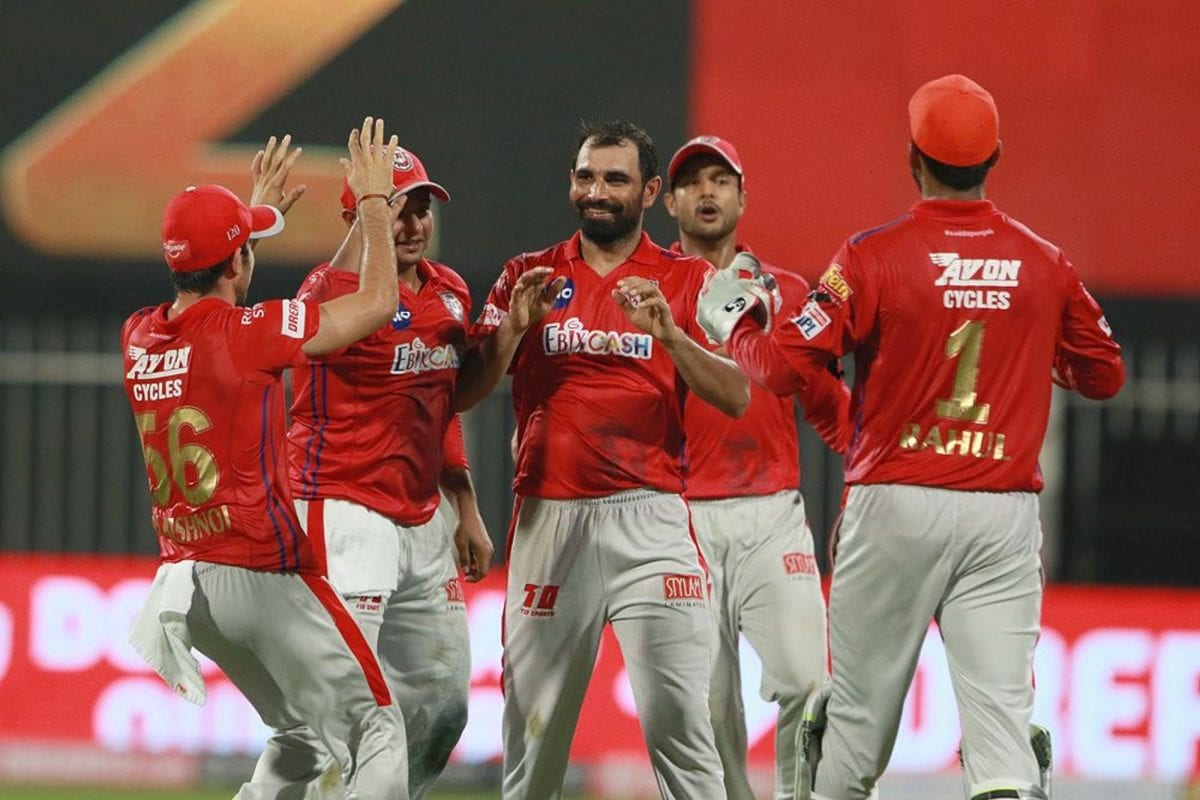 IPL 2020: KXIP vs MI, IPL 2020, Match 13: Abu Dhabi Weather Forecast and Pitch Report