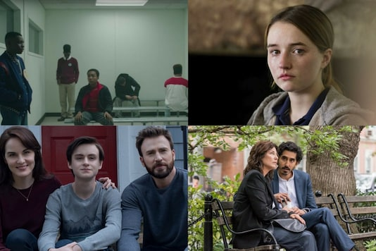 6 Amazing Miniseries That You Can Binge in Single Day