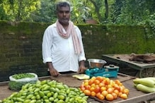 Balika Vadhu Director Now Selling Vegetables in Azamgarh, Says 'Had Come Here to Do Recce for Film'