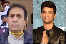 Sushant Singh Rajput Case: Anil Deshmukh Demands Apology from Those Who 'Defamed' Maharashtra