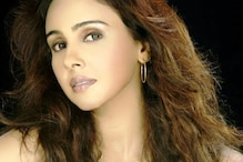 Suchitra Krishnamoorthi Questions Why Only Women Have Been Probed by NCB in Drugs Link