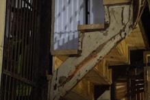 Victorian-era Stairs, Fireplace: Renovation of Florida Hotel Turns Into 19th Century Treasure Trove