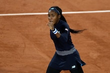 French Open: Coco Gauff Makes Dream Main Draw Debut with Win over 9th Seed Johanna Konta