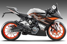 Bajaj Auto Hikes Prices for the Entire Range of KTM and Husqvarna Motorcycles in India