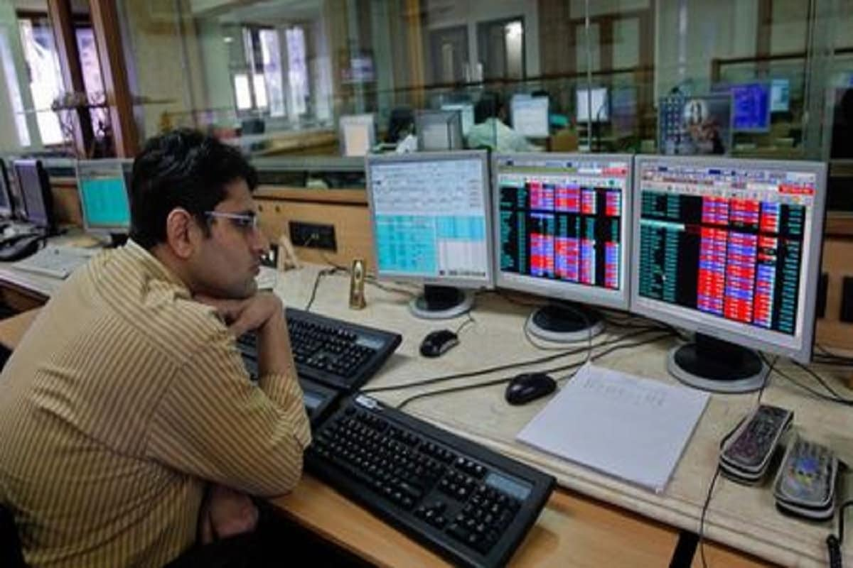 Stocks to Watch Today: United Spirits, Larsen & Toubro and Others