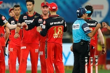 IPL 2020: Shivam Dube Not the Right Choice for RCB to Bowl at the Death: Irfan Pathan