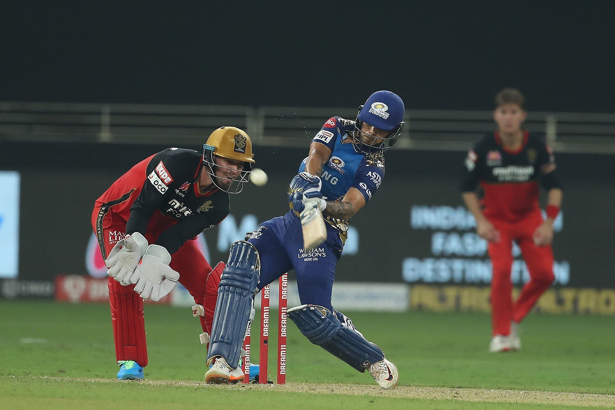 IPL 2020: Mumbai Indians vs Rajasthan Royals Schedule and Match Timings in India: When and Where to Watch MI vs RR Live Streaming Online