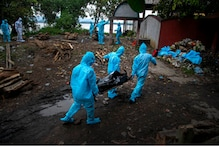 'Worldwide Grief': Death Toll From Coronavirus Tops 1 Million, US Reports 1 Out of 5 Global Deaths