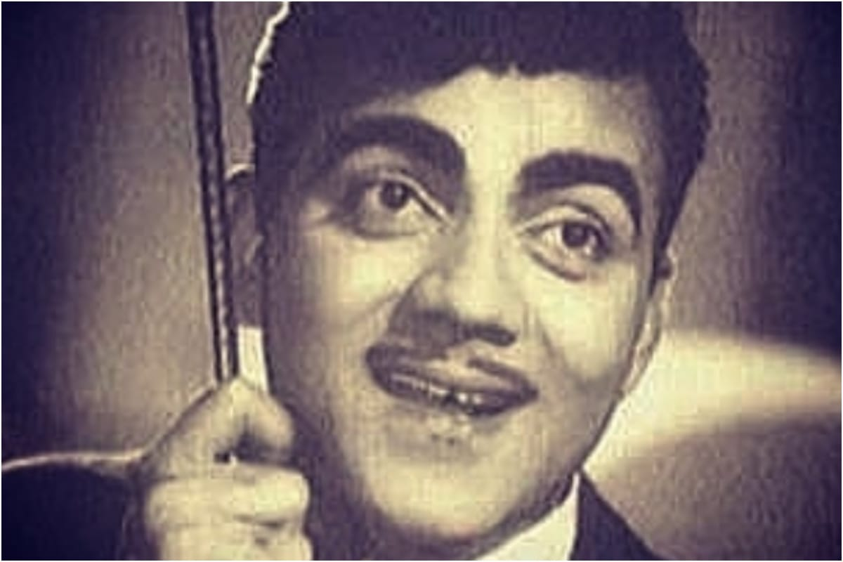 Mehmood Birth Anniversary: 5 Memorable Movie Roles of the Comedy Legend